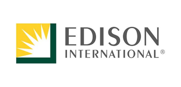 East Orange Focus >> Solar Decathlon: Edison International