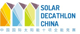 Solar Decathlon China