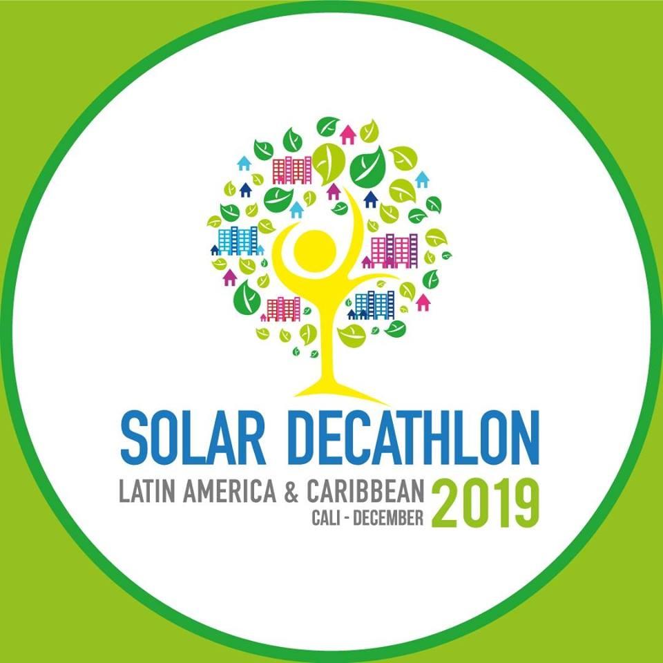 6491b6072 Solar Decathlon  Solar Decathlon Latin America and Caribbean