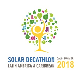 Solar Decathlon Latin America and Caribbean