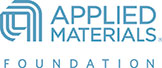 Logo of Applied Materials Foundations