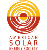 Logo of American Solar Energy Society