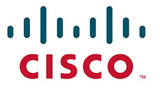 Logo of Cisco