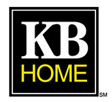 Logo of KB Home